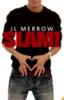jl_merrow: (slam)