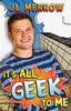 jl_merrow: (Geek)