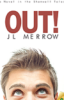 jl_merrow: (out)