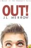 jl_merrow: (out)