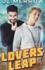 jl_merrow: (Lovers leap)
