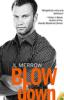 jl_merrow: (blow down)