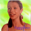 freecat15: (happy dance)