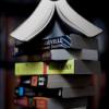 spryng: (books)