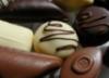 drachenmina: (chocolates)