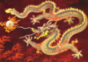 drachenmina: (chinese dragon red)