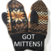drachenmina: (got mittens)