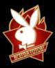 miru_mir_68: (Pioner)