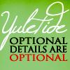 desertvixen: (optional details are optional)