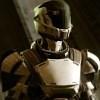 rekindledtitan: (Armored and ready)