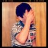 tebs_s: (facepalm)