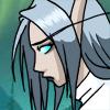 leita_dragoon: (Astharoshé)