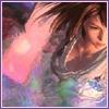 onemuseleft: (enchant (ezzicons))