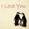 nila_rena: (stock: penguin i love you) (Default)