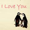 nila_rena: (stock: penguin i love you)