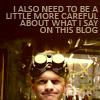 promethia_tenk: (dr horrible blog)