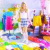promethia_tenk: (cher mess)