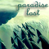 rosa_cotton: (paradise lost)