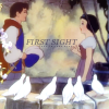rosa_cotton: (first sight)