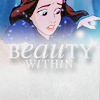 rosa_cotton: (beauty within)