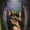delphipsmith: (VampiresKiss)