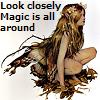 delphipsmith: (magick)