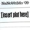 delphipsmith: (NaNoWriMo-plot)