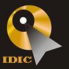 delphipsmith: (IDIC)