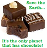 delphipsmith: (planet chocolate)