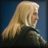 delphipsmith: (pretty hair)