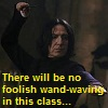 delphipsmith: (wand-waving)
