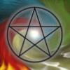 delphipsmith: (pentagram)
