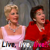 delphipsmith: (live live live)