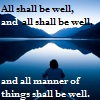 delphipsmith: (all shall be well)