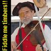 delphipsmith: (fiddle me)