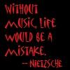 delphipsmith: (Nietzsche music)