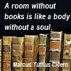 delphipsmith: (Cicero books)