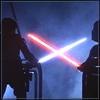 moonshayde: (Luke and Vader)