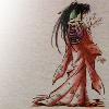 moonshayde: (Kenshin art)