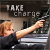 moonshayde: (Take Charge)