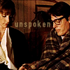 moonshayde: (Unspoken (Superman movieverse))