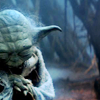 moonshayde: (Yoda)