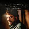 moonshayde: (John Winchester)