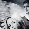 moonshayde: (Dean and Jo (wing series))