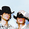 moonshayde: (Cowboy)