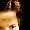 moonshayde: (Divine)