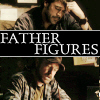 moonshayde: (Father Figures)
