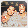 moonshayde: (Jared and Jensen)