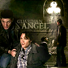 moonshayde: (Guardian Angel (Sam and Dean))