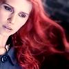 moonshayde: (Anna (SPN))